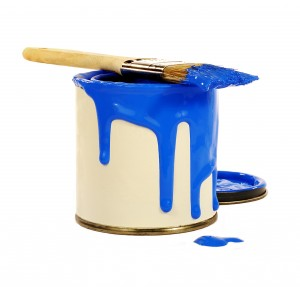 blue-paint-bucket-brush1